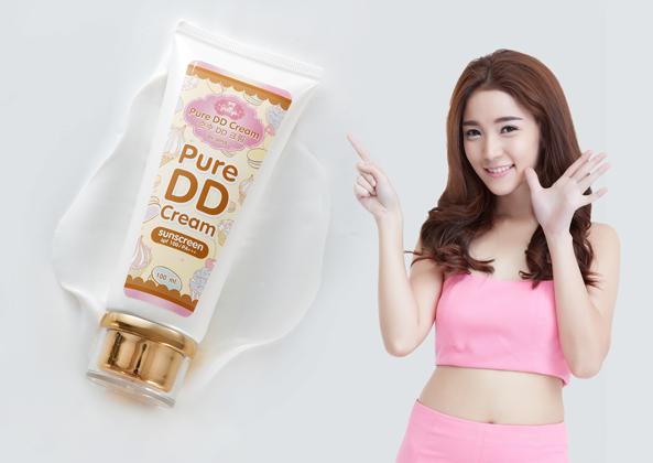 Pure_DD_Cream_b2