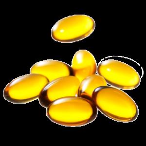 vitamin_e