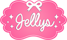 JellysThailand - Official Site
