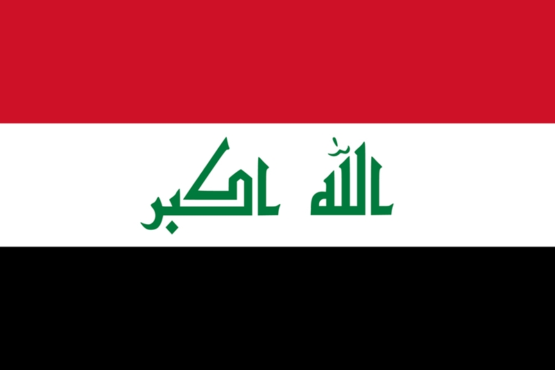 iraq-flag-medium