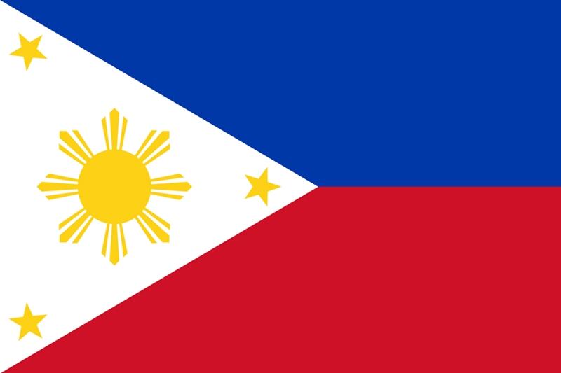 philippines-flag-xl